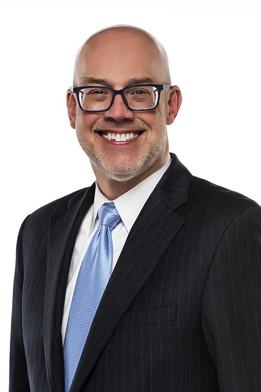 Thomas Cummins, MD